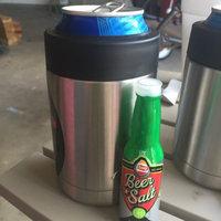 Twang Beer Salt, Lime, 1.4 oz Bottles, 24 pk uploaded by Kaylee H.