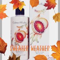 Crabtree & Evelyn Body Lotion, Tarocco Orange, 8.5 fl oz uploaded by Jessica G.