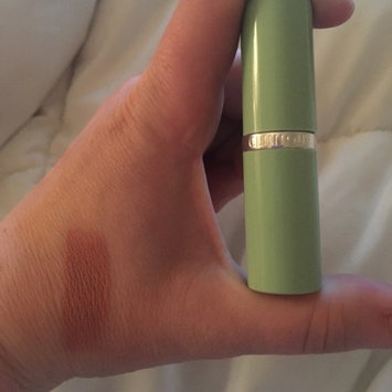 Photo of Clinique Long Last Soft Matte Lipstick uploaded by Rebecca M.