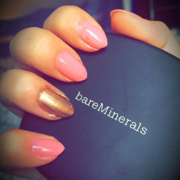 Photo of bareMinerals READY® SPF 20 Foundation uploaded by Renee K.