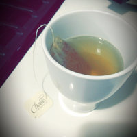 Choice Organic Teas Chamomile - 16 CT uploaded by Liz L.