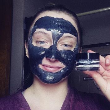 boscia Charcoal Pore Pudding Intensive Wash-Off Treatment uploaded by Courtni B.