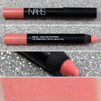 Photo of NARS Lipliner Pencil uploaded by Hayley  S.