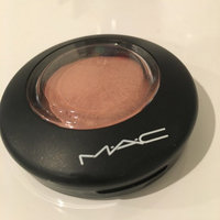 MAC Mineralize Blush uploaded by Nina R.