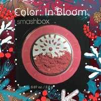 Smashbox Halo Long Wear Blush uploaded by W1sgal A.