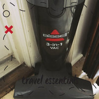Bissell Featherweight Stick Vacuum - BISSELL INC uploaded by Blythe S.
