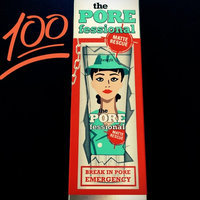 Benefit Cosmetics The POREfessional uploaded by Rebecca W.