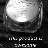Kenra Platinum Texturizing Taffy #13 uploaded by Amanda B.