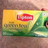 Lipton® Purple Acai Blueberry Green Tea uploaded by ismaray g.