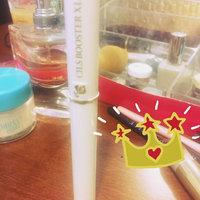Lancôme Cils Booster XL Super Enhancing Mascara Base uploaded by Sara A.