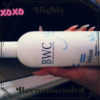 Beauty Without Cruelty Lotion uploaded by Brandie F.
