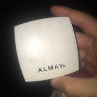 Almay Clear Complexion Powder uploaded by Madalynn N.