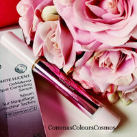 Shiseido White Lucent Onmakeup Spot Correcting Serum Broad Spectrum Spf 25 uploaded by Daisy A.
