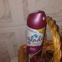 Glade Fresh Berries Room Spray uploaded by Merary R.