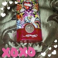 Ed Hardy Hearts and Daggers Eau de Parfum Spray uploaded by Jamie D.