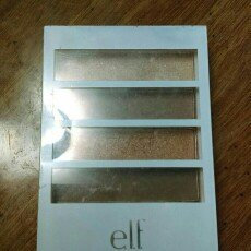 e.l.f. Flawless Eyeshadow uploaded by Reagan M.