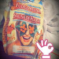 Montagne Jeunesse Fudge Sauna uploaded by Christina H.