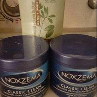 Noxzema Classic Clean Original Deep Cleansing Cream 12 oz uploaded by Liddie R.