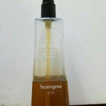 Photo of Neutrogena® Rainbath® Refreshing Shower and Bath Gel - Original uploaded by Kitty P.