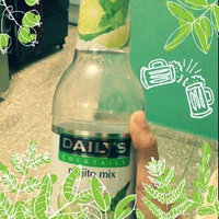 Master Of Mixes Mojito Cocktail Mix uploaded by Yiranny A.
