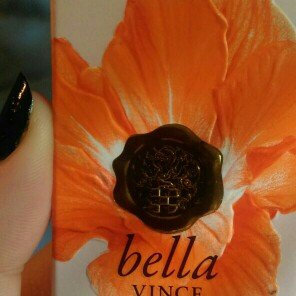 Photo of Bella Vince Camuto Eau de Parfum uploaded by sara z.