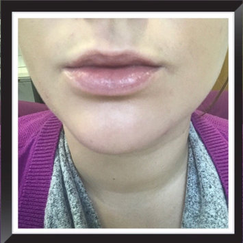 Photo of GLAMGLOW® Plumprageous™ Matte Lip Treatment uploaded by Emily M.