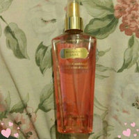 Victoria's Secret Midnight Dare Fragrance Mist uploaded by Paola T.