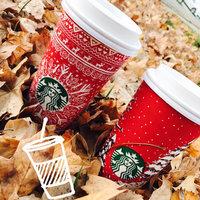 Starbucks $15 Gift Card uploaded by Savannah H.