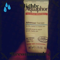 Aquaphor Healing Skin Ointment uploaded by Eileen R.