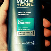 Dove Men+Care Fortifying Shampoo uploaded by Michael P.
