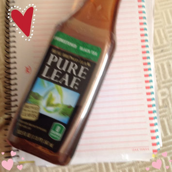 Photo of Lipton® Pure Leaf Real Brewed Unsweetened Iced Tea uploaded by Dawn F.