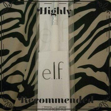 e.l.f. professional Blending Eye Brush uploaded by Faith D.