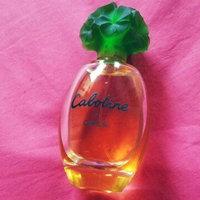 Parfums Gres Cabotine Eau de Toilette Spray for Women uploaded by Priscilla D.