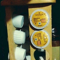 Gevalia Signature Blend Mild-Medium Roast Coffee uploaded by Yessi T.