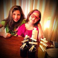 Children's Benadryl Allergy uploaded by Geannette F.