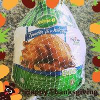 Jennie-O® Tender & Juicy Young Turkey uploaded by Jay K.