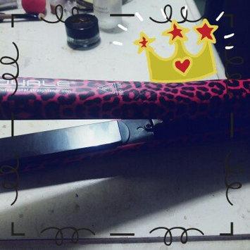 Photo of Hair Art HAIRART H3000 Deluxe 1 1/8