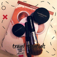 Bare Escentuals bare Minerals Up Close & Beautiful: 30 Day Complexion Starter Kit uploaded by Kristin W.