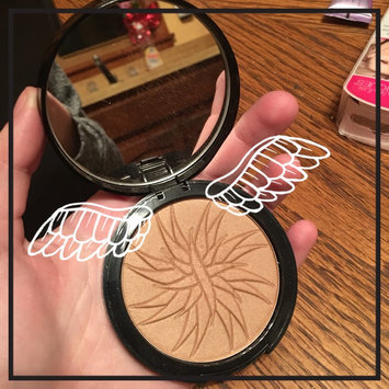 Photo of SEPHORA COLLECTION Bronzer Powder uploaded by Melanie M.