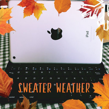 Apple iPad mini - 1st Generation uploaded by Pop D.