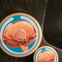 The Body Shop Love Me Butter Fruity Body Butter Trio Gift Set uploaded by Stacy L.