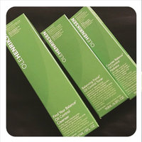 Ole Henriksen Find Your Balance™ Oil Control Cleanser uploaded by Courtney B.