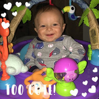 Summer Infant 3-in-1 Activity and Booster SuperSeat uploaded by Rosalinda V.