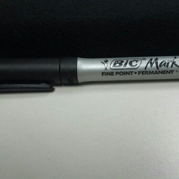 BIC Mark-it Marker uploaded by Ashley D.