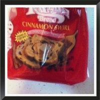Sun-Maid Raisin Bread Cinnamon Swirl uploaded by Madeline C.