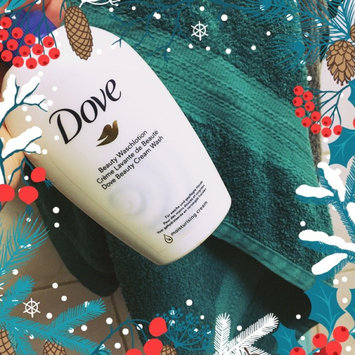Photo of Dove Beauty Cream Wash uploaded by Gia C.