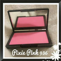 Sleek Blush in Rose Gold uploaded by Veronica R.