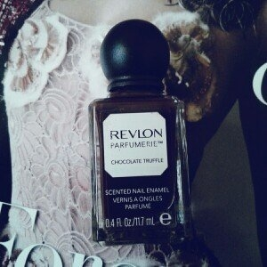 Revlon Parfumerie Scented Nail Enamel uploaded by Diandra C.