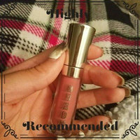 Buxom Full-On Lip Polish Lip Plumping Gloss SOPHIA (sweetheart pink) .07 oz uploaded by K'Lynn M.