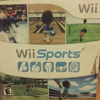 Nintendo Wii Sports uploaded by Massielle Nathalie M.